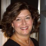 Jeanine Lasseter